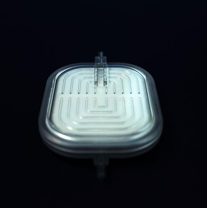 RBCs Filter FIRC450-HX10