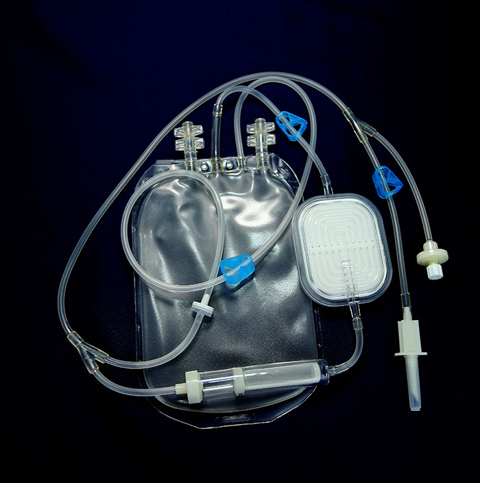 RBCs Filter FBRC450-HX10