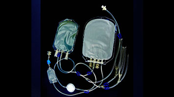 [Blood transfusion filter for sale]Constituent blood products(part 1)